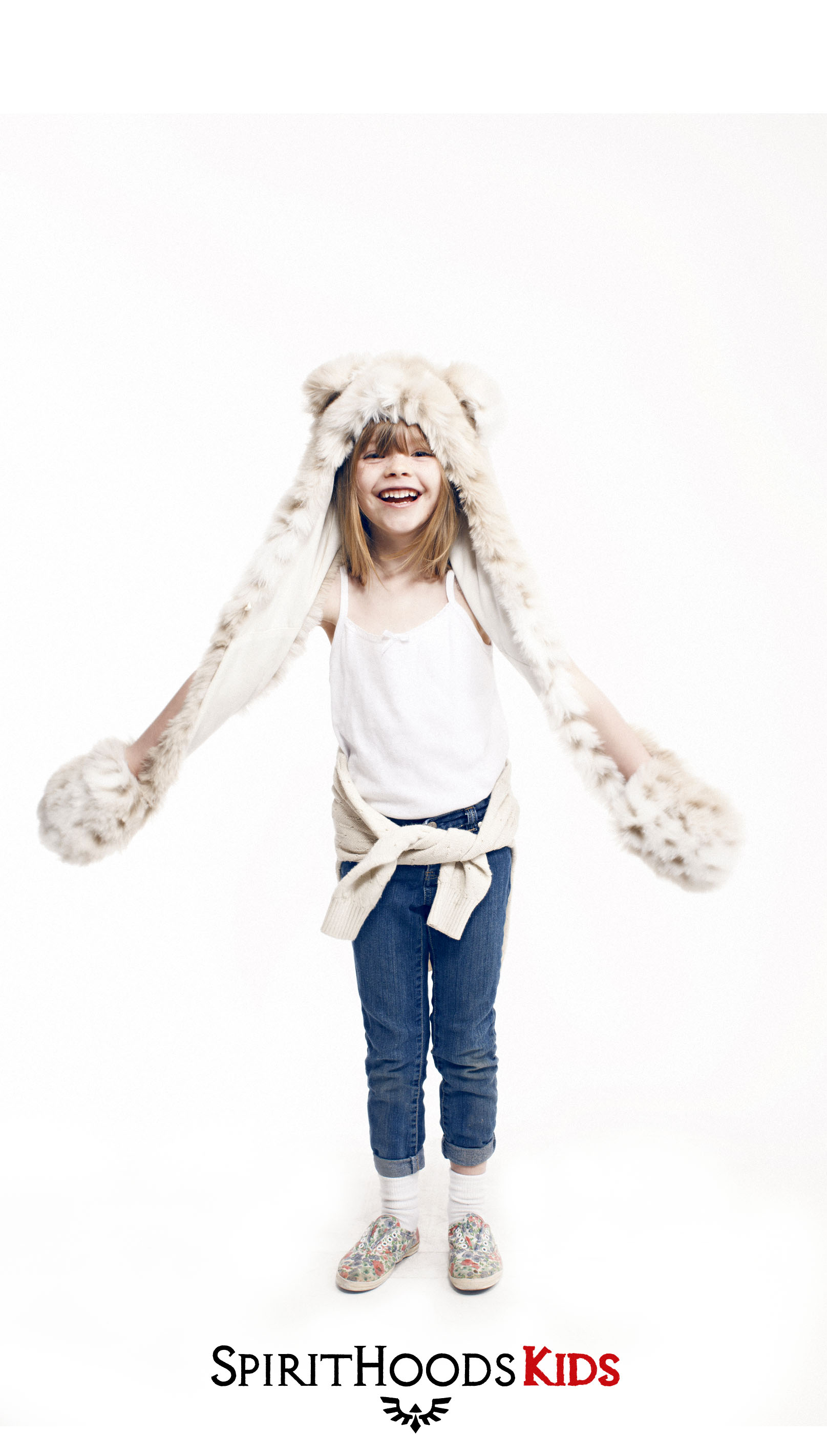 Spirithoods_Kids_Single_03.jpg