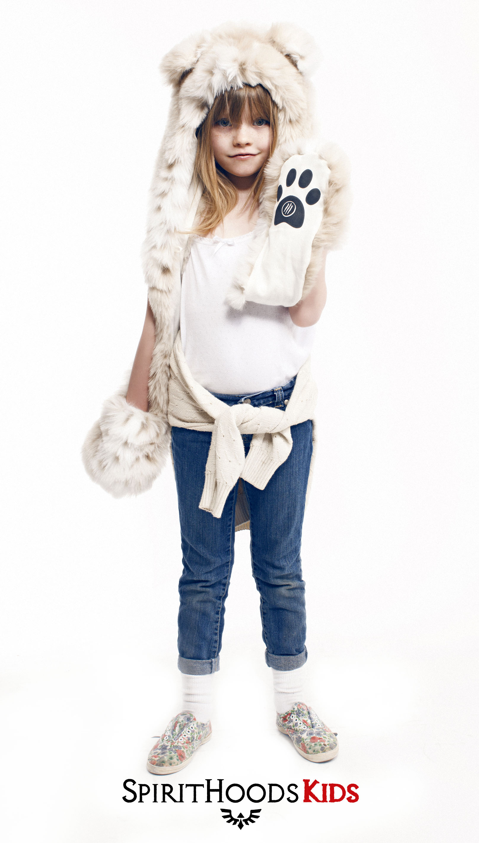 Spirithoods_Kids_Single_05.jpg