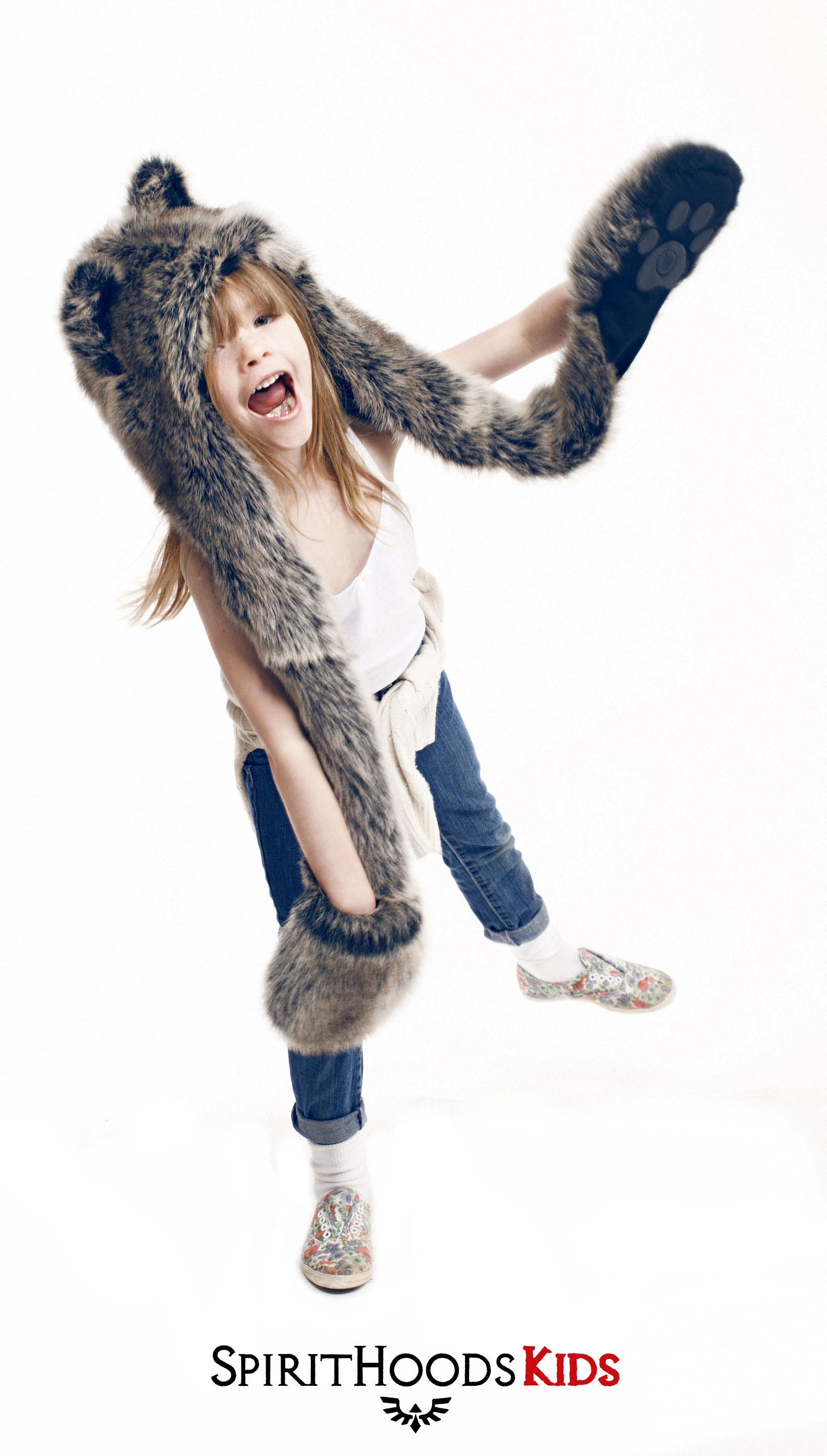Spirithoods_Kids_Single_08.jpg