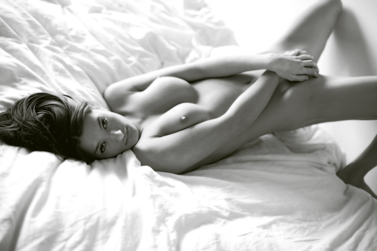 ashley_haber_nude_photography_0276.jpg