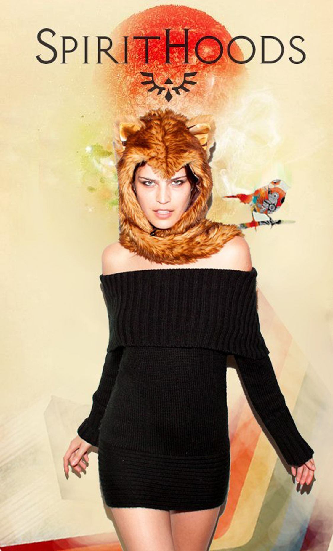 spirithoods_arty_ashley_haber.jpg
